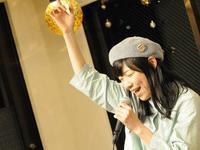 Chappeマンスリーライブ『iroai』第1回目@神戸元町 Cafe Otonari - Chappe's niconico notes