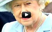 『エリザベス女王:「第三次世界大戦は2017年に始まらなければならない」/ Your News WIre - 「つかさ組!」
