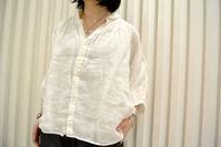 """GRAND SHIRTS&ONE-PIECE""-New Color!! - JUILLET"