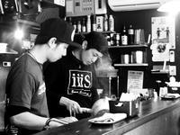 掛川「さすけ」で限定鶏白湯のリピート - ぶん屋の抽斗