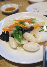 【豊田市】風味定食屋 8 - クイコ飯-2