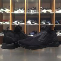 REEBOK PUMP SUPREME - UPTOWN Deluxe 『FUKUOKA BEST SELECT SNEAKER SHOP』 SINCE 2001 福岡県福岡市中央区大名 1-1-2-2