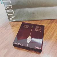 Luxury Makeup - Where I belong