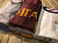 神戸店5/3(水)ヴィンテージウェア&服飾雑貨入荷! #8 Vintage T-Shirt!Champion,Russell,Hanes!!! - magnets vintage clothing コダワリがある大人の為に。