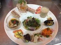 5月ワイン講習会日程 - 大阪・西天満のフランス料理店「いまとむかし 井上義平」のブログ