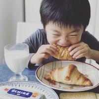 息子、3回目のパリを満喫♪ - 横浜・フランス&世界旅の料理教室 ~うららの味な旅 味な日々~