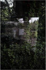 1786 奈良町(4月29日プロター40㎜は観光客賑わう奈良町に繰り出した)Part 1 - レンズ千夜一夜