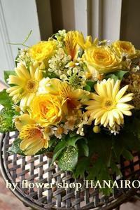 西加奈子さんの「サラバ」を読んで、姉のことを書く弟。 - 花色~あなたの好きなお花屋さんになりたい~