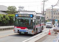 H1676 - 東急バスギャラリー 別館