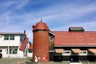 八紘学園のソフトクリーム~poolのパスタランチ~無印良品の洗濯ハンガー - 札幌日和下駄