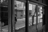 17京都〜うつりこみ - 散歩と写真 Fotografia e Passeggiata