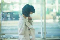 汐留 その6 - りの #006 - Mi-yan's PHOTO LIFE blog [PORTRAIT]