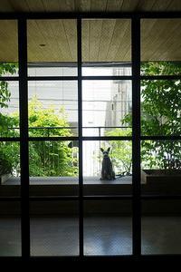 軽井沢に行きたいね。 - PASSAGE