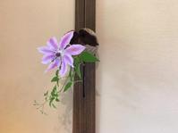 てっせん - g's style day by day ー京都嵐山から、季節を楽しむ日々をお届けしますー