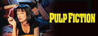 パルプ・フィクション/Pulp Fiction - わがまま気まま シンプルライフ