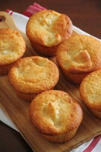 りんごマフィンとホットドッグとごま食パンでたまごサンド - Takacoco Kitchen