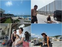 5月 4日 女将(みどり)の日 - YDSブログ