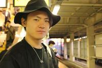 桜の旅【20】 - 写真の記憶
