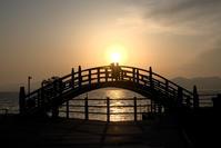 大きな太陽☆彡 - DAIGOの記憶
