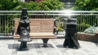 駅前 - 京都ときどき沖縄ところにより気まぐれ