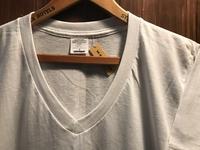 """このTシャツのサイズ感!&明日(5月5日)""""子供の日""""企画!!! - magnets vintage clothing コダワリがある大人の為に。"""