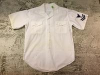 White!!(大阪アメ村店) - magnets vintage clothing コダワリがある大人の為に。