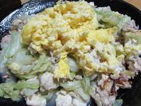 うちのご飯 - 南阿蘇 手づくり農園 菜の風