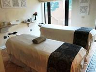 Belmond Hotel Cipriani - Wellness Centre - 三日坊主