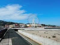 ある風景: Mitsui Outlet Park Hokuriku-Oyabe - MusicArena