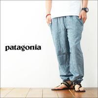 patagonia [パタゴニア正規代理店] W's Island Hemp Beach Pants [56590] MEN'S / LADY'S - refalt   ...   kamp temps