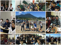 2016年度 中学コース卒業生からのメッセージ その3 - 寺子屋ブログ  by 唐人町寺子屋