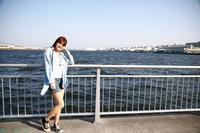 20170430_PASSIONE 水の広場公園 4 - とし写真