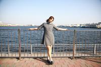 20170430_PASSIONE 水の広場公園 5 - とし写真