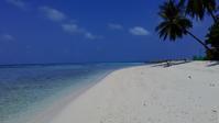 グラドゥ島で心も体もデトックス!体験型プログラムと島歩き - モルディブをお得に賢く旅する!現地情報発信ブログ  Budget Travel Tips for Maldives!