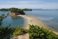 姫路&小豆島の旅  小豆島編 - 気ままなたわし