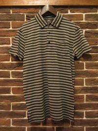 """Pk polo shirts"" - 福岡・大名のUSインポートセレクトShop RHYTHM RRL RUGBY RALPH LAUREN etc..............."