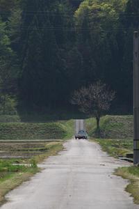 #660 小径 - 想い出cameraパートⅢ