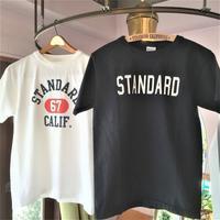 スタンダード・カリフォルニア×チャンピオン T1011ネイビー到着 - BEATNIKオーナーの洋服や音楽の毎日更新ブログ