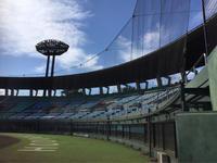 横浜ガールズフェスティバル 結果 - 中学女子野球選抜チーム  千葉マリーンズ