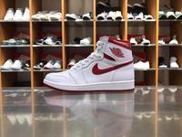 5月6日発売!AIR JORDAN 1 RETRO HIGH OG - UPTOWN Deluxe 『FUKUOKA BEST SELECT SNEAKER SHOP』 SINCE 2001 福岡県福岡市中央区大名 1-1-2-2