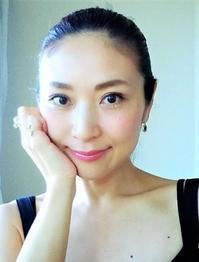 """゛ジュエリーで願いを叶える""""を学んだら - 篠田恵美 ブログ 宝石に願いを"""