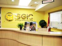 St George International College~SGIC - トロント語学学校・留学手続きならトロント留学センター byDEOW