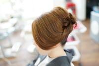 浜松祭りのセットです(^^♪ - 浜松市浜北区の美容室 SKYSCAPE(スカイスケープ) 店長の鶸田(ひわだ)のブログです