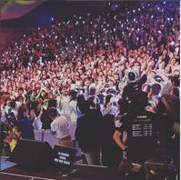 Thanks my fans & Tokyo - Rain ピ 韓国★ミーハー★Diary