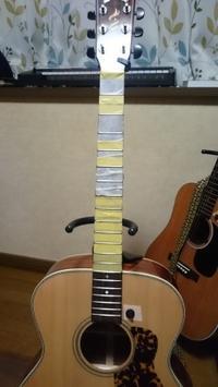 Japan Tuningを更にtune! - Yellow-Bird Blog