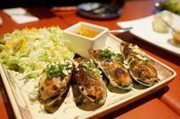 コロニアル調の一軒家レストラン ~Nha Vietnam(ニャーベトナム) @恵比寿 - 晴れた朝には 改