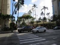 ハワイ最終日の夕食はTaorminaへGO! - rodolfoの決戦=血栓な日々