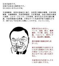 社会主義! 他に知恵は無いのか日本共産党   東京カラス - 東京カラスの国会白昼夢