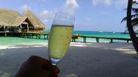 イスラム教のモルディブでお酒が飲めるところは・・・ - モルディブをお得に賢く旅する!現地情報発信ブログ  Budget Travel Tips for Maldives!