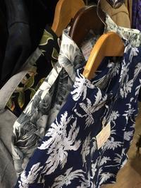 あと1日☆ - 上野 アメ横 ウェスタン&レザーショップ 石原商店
